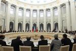 Marché : Le G20 n'a pas clos le débat sur les dévaluations