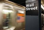 Wall Street : Wall Street tentée par une pause après sept semaines de hausse