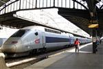 Marché : La SNCF a redressé ses résultats financiers en 2012