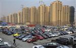 Les ventes de voitures en Chine en hausse de 46,4% en janvier