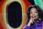 SEB à son plus haut niveau en un an, coup de pub d'Oprah Winfrey
