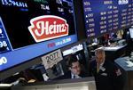Marché : Le FBI enquête sur un possible délit d'initié dans le cas Heinz