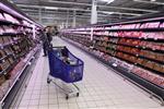 Marché : La confiance des ménages s'améliore un peu dans la zone euro