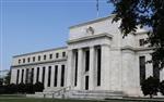 La Fed pourrait devoir interrompre plus tôt que prévu le QE3
