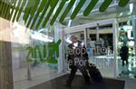 Vinci a signé l'acquisition de l'opérateur aéroportuaire ANA