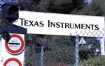 Marché : Texas Instruments relève son dividende d'un tiers