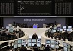 Europe : Le rebond des Bourses européennes accélère après l'Ifo allemand
