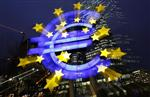 Europe : La CE prévoit désormais une récession cette année en zone euro