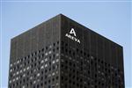 Arrêt d'un appel d'offres avec Areva en Finlande