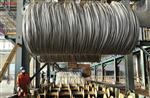 Marché : Recul en Chine de l'indice PMI manufacturier