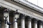 Les Bourses européennes poursuivent leur rebond