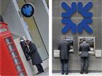 Marché : Barclays et RBS songeraient à augmenter encore leur capital