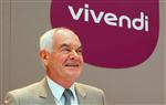 Résultat net ajusté en baisse de 13,6% en 2012 pour Vivendi