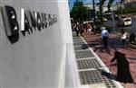 Marché : La Banque de Grèce annonce un retour à la croissance en 2014