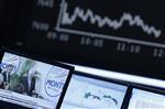 Marché : Chute des Bourses et de l'euro après les élections italiennes