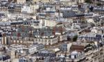 Le coût de l'immobilier en France freine la compétitivité
