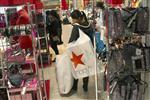 Marché : Macy's optimiste pour 2013 après une fin 2012 encourageante