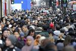 Marché : Net rebond de la confiance du consommateur américain en février