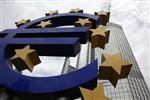 Marché : Le scrutin italien, de mauvais augure pour la BCE