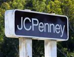 Marché : Chute plus marquée que prévu des ventes de J.C. Penney