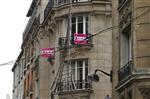 Marché : Nouvelle baisse des prix des logements anciens au 4e trimestre