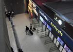 ADP veut améliorer l'accueil des passagers