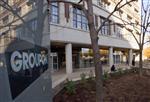 Marché : Groupon écarte son PDG, le titre rebondit en après-Bourse