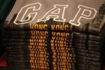 Marché : Bénéfice en hausse au 4e trimestre pour Gap