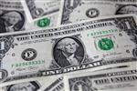 Marché : Chute de 3,6% des revenus des ménages américains en janvier