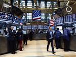 Wall Street : Wall Street ouvre en baisse après des indicateurs faibles