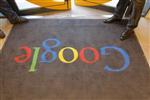 Marché : Le patron de Google France quitte le groupe