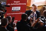 Marché : Les Suisses votent contre les