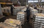 Marché : Rusal réduit sa production après une perte en 2012