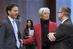 Marché : La zone euro veut renflouer Chypre, détails à voir