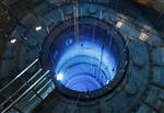GDF Suez, Itochu, Mitsubishi en lice pour un réacteur en Turquie