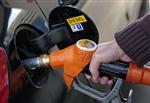 Marché : Aucune décision sur le diesel en 2013, dit Arnaud Montebourg