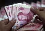 Marché : Vers un yuan chinois plus souple en 2013