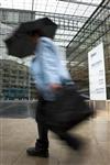 Marché : Bénéfices en hausse grâce à la maîtrise des coûts pour Merck