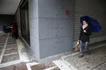 Marché : Le chômage en baisse en Grèce, une première depuis 2008
