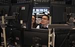 Europe : Les marchés européens accroissent leurs gains après l'emploi US