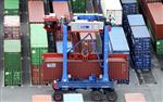 Marché : L'excédent commercial se réduit en janvier en Allemagne