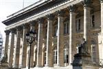 Marché : Les Bourses européennes accentuent leurs baisses à mi-séance