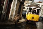Marché : Le PIB du Portugal recule de 1,8% au 4e trimestre