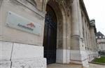 Marché : Les valeurs suivies à la mi-séance de la Bourse de Paris