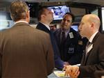 Wall Street : Le S&P-500 à un nouveau plus haut depuis 2007