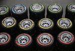 Marché : Pirelli compte sur son segment premium pour améliorer ses ventes