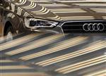 Audi ressent la crise mais table sur des ventes record en 2013