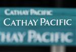 Marché : Cathay Pacific annonce une chute de 83% de son bénéfice net 2012