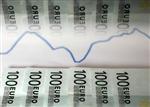 Marché : Coût d'emprunt à 3 ans de l'Italie au plus haut depuis décembre