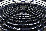 Europe : Le Parlement européen rejette l'accord des 27 sur le budget